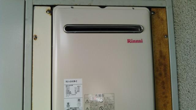 KIMG0172