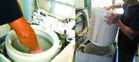 洗濯機分解-thumb-200x90