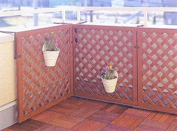 lattice_beranda