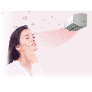 無鉛水加湿3