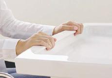 Janis(ジャニス)多目的洗面化粧台