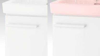 LIXILオフトシリーズ 陶器製ボウル