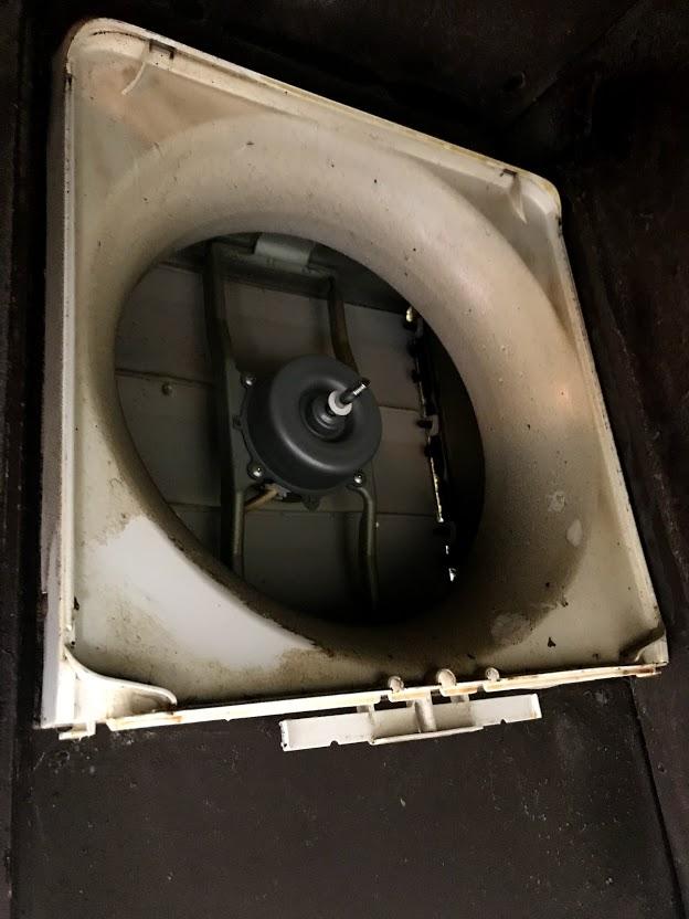 ★ご予約はお早めに★年末大掃除 住宅設備機器メンテナンスサービス