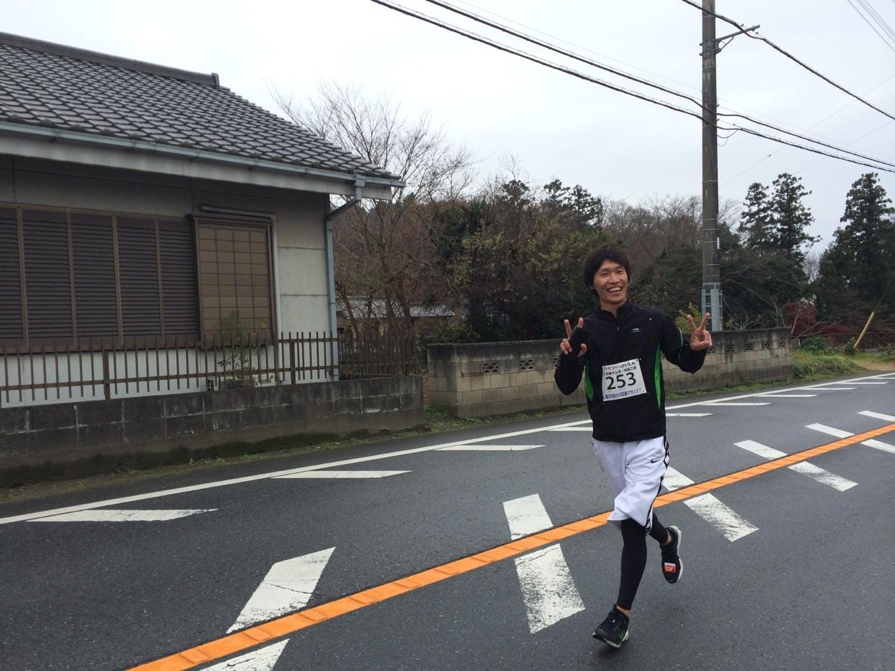 マラソン_6806