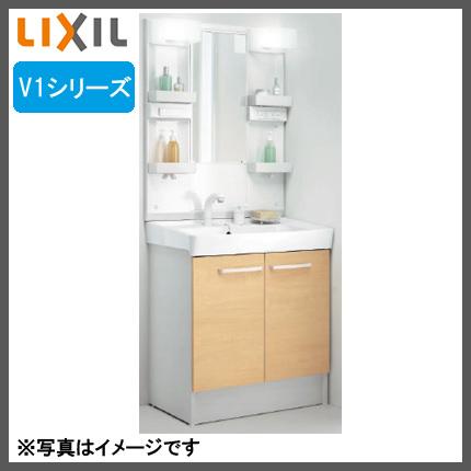 洗面化粧台│INAX いいナビ -